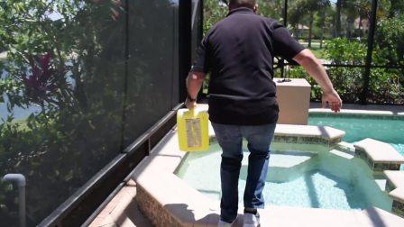 哈尔滨泳池消毒片剂,池润桑拿设备有限公司,大庆泳池酸粉,齐齐哈尔佳木斯浴池澄清剂