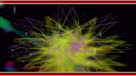 可视化音乐-0066