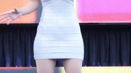 韩国美女会唱歌跳舞二十九