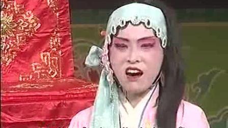 利辛清音戏【贤女告状】全集★EVD