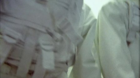 SoulMate (Feat.IU)-IU-ZICO(Block B)-UHD