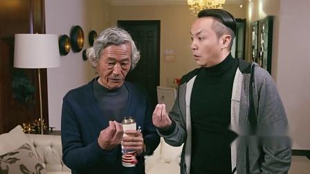 陈翔六点半: 男子帮舅要债两元, 结果还要五五分