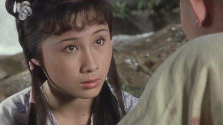 少林寺 The.Shaolin.Temple.1982【李连杰电影】国语中字