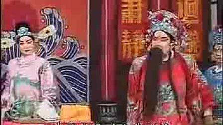豫剧刘墉斗和� 全集(下部)