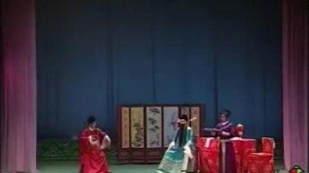 豫剧清官颂全本(禹州市豫剧团)