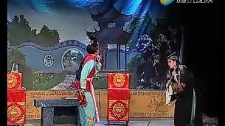 道情张廷秀私访全剧(李艳玲)