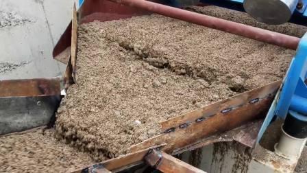 韶关广东视频砂工作筛脱水机制视频音乐吧图片