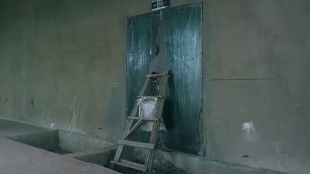 陈翔六点半父亲以为猪小明被绑架,竟然躲在网