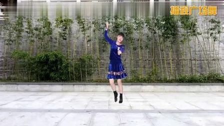 太湖一莲广场舞草原花 原...