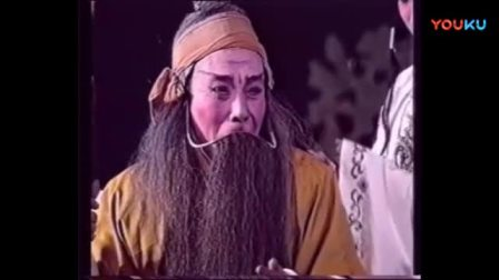 粤剧九宝莲全剧(梧州市粤剧团)