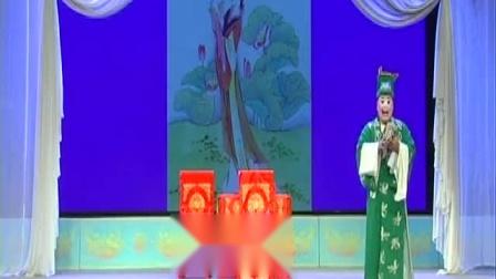 吕剧双借亲全剧(邹平)