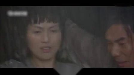 我在唐唐说电影:史上最臭的公主 驸马羞愤自杀