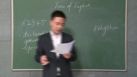 2019年初中资格证试讲初中英语面试v初中结构2017语文一模教师河北图片