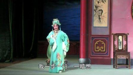 粤剧搜��院全剧(��P帆���]�)