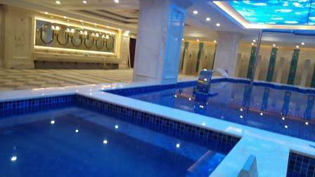 哈尔滨洗浴设备,池源泳池水疗设备,大庆桑拿设备,齐齐哈尔浴池设备,佳木斯韩式汗蒸房价格
