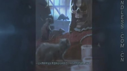 《谋杀 疑魂?#20998;?#25991;版全流程07-国语720P