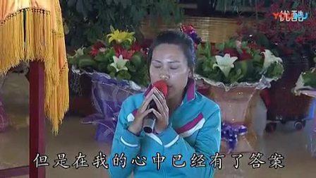 堕胎的女教师_邪淫的公务员+大悲古寺谭林长+因果定律-_标清