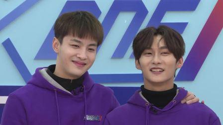 星耀班:全体成员共祝新春,你想学的新年祝词都在这里 以团之名拉票会 20190126