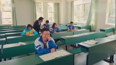 陈翔六点半 学生谈恋爱被老师惩罚,单身男子却惨遭老师暴打