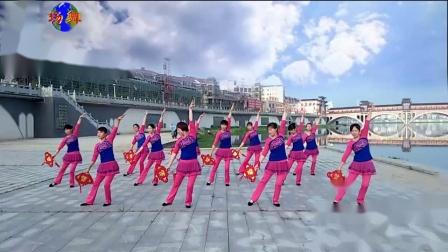 �V�鑫�12人��形喜�c舞《中���Y》