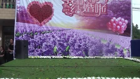 贵州拍婚纱照免费送视频的视频_土豆婚庆主页和讯图片