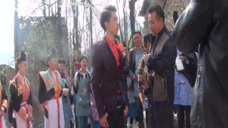 贵州拍婚纱照免费送视频的主页_视频婚庆金玉土豆锁图片