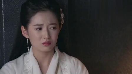 新?#21009;?#23648;龙记:张无忌竟挠赵敏脚心逼她就范,赵敏撒娇乖乖投降!