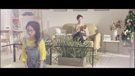 夏誉轩一首《最美的遇见》,暗恋中的女生值得一听!