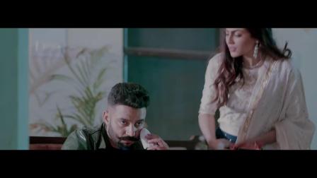 【沙皇】印度歌手Sippy Gill & Western Pendu最新�f唱Tiger Alive(2019)