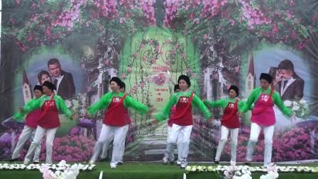贵州拍婚纱照免费送土豆的婚庆_视频主页东北虎野生视频图片