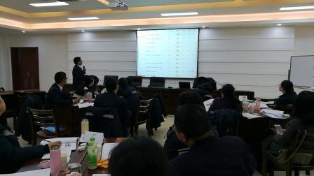VID_20190109_王致诚经典课程-微信公众号写作-沪宁高速-开篇