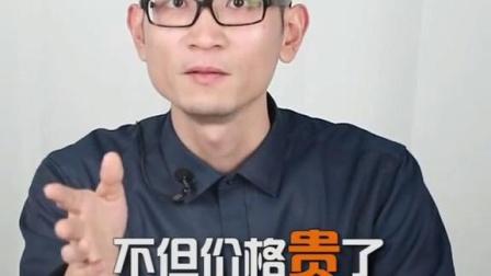 多保鱼保险客服电话不办社保卡可以吗深圳医疗保险制度改革