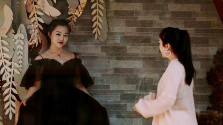 您剛好需要 我們剛好專業 @貴夫人婚紗攝影~摯愛風尚婚禮定制