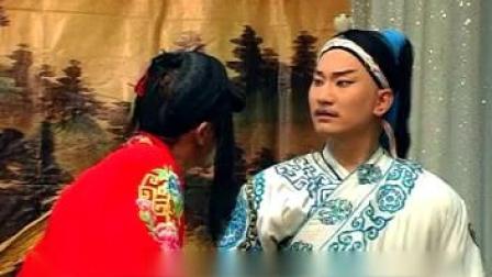 九贞剑侠图 千里寻夫(丁舞 王道兰)
