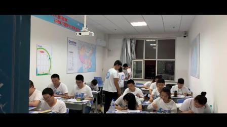 长春博大教育高考补习学校-专注考试,只上名校!