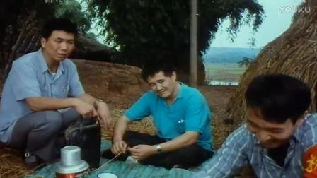 【赵本山喜剧片】来的都是客【超清版】
