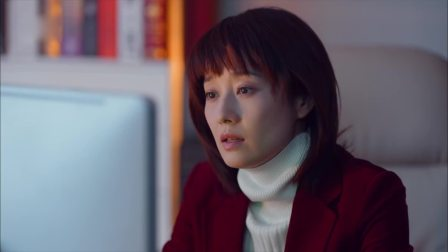 在远方 卫视预告第3版:晓鸥留给姚远一份委培名单,姚远决定重新开始 在远方 20191018