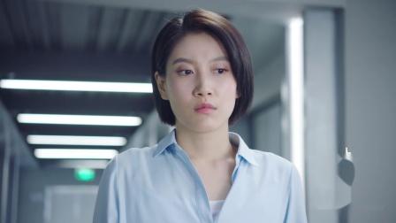 木夏靠录音还原李筱雨被绑架过程