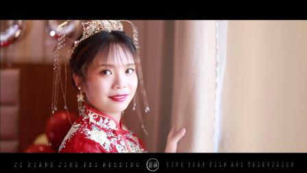 吉祥2019.11.15婚礼回放相关的图片