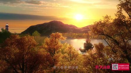 农夫山泉鼠年纪念水广告 30s 京东超市 京东年货节