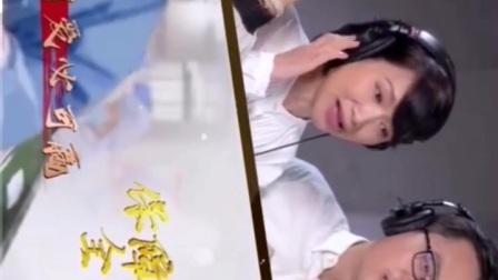 2020-2-17《坚信爱会赢》(粤语版)——风雨后必将迎来彩虹!