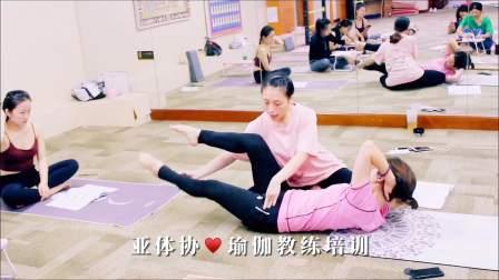 中国美女祼体视频_祼体露缝的瑜伽 美女直播做裸体瑜伽_瑜伽知识视频-中国瑜伽网