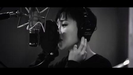 韩服《剑灵》天道士OST