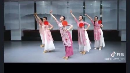 石家庄暖色舞蹈课程