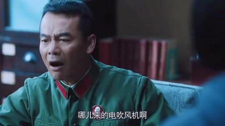 【小安影视An:反对简单问题负杂化 屠呦呦一心只想恢做实验!