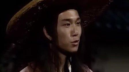 魔刀侠情05