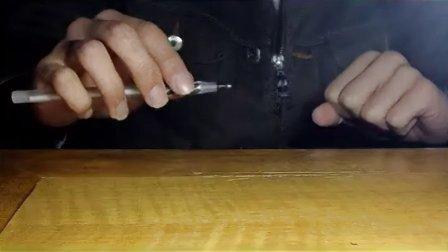 pen beat单手谱子