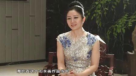 视频-中华墨迹的频道