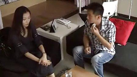 郑云工作室360丝和美女土豪前的较量(下)郑欧美美女臀舞高清电图片