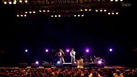 Been So Long Ruehiny演唱会现场版 - 东方神起,JYJ MV 超高清在线观看